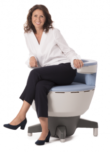 stress incontinence treatment, urge incontinence treatment, urinary incontinence treatment, Emsella chair at Body Lipo Lincoln
